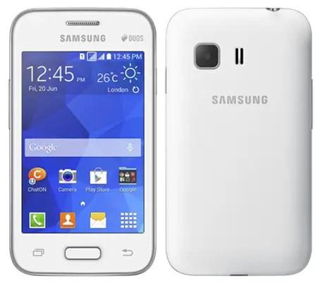 Samsung-Galaxy-Star-2-official-india
