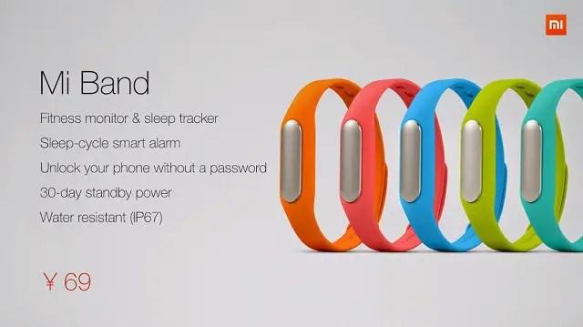Xiaomi-Mi-band-official