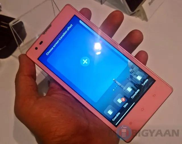 Xiaomi-Redmi-1S-13