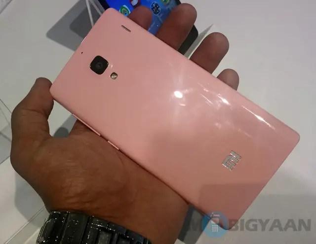 Xiaomi-Redmi-1S-15