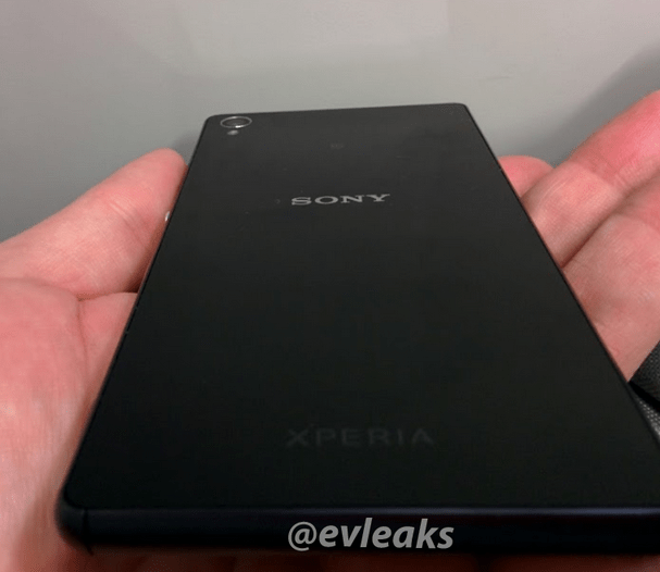 Xperia-Z3-pictures-leak-2