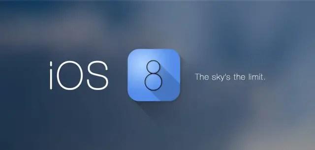 iOS-8-e1406001583302