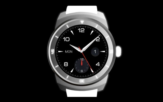 LG-G-Watch-R-teaser