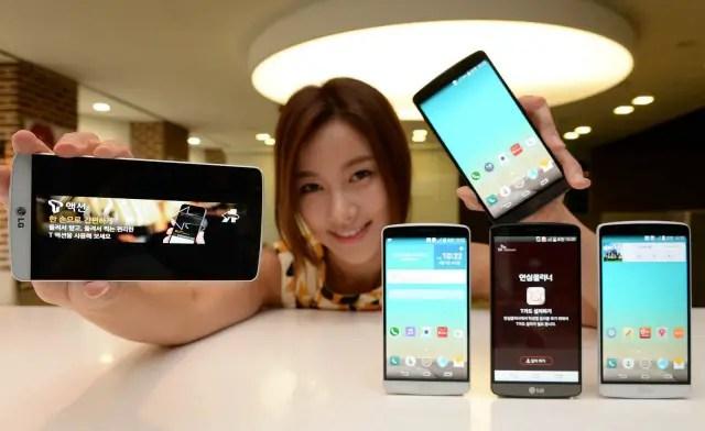 LG-G3-A-2-e1407392054123