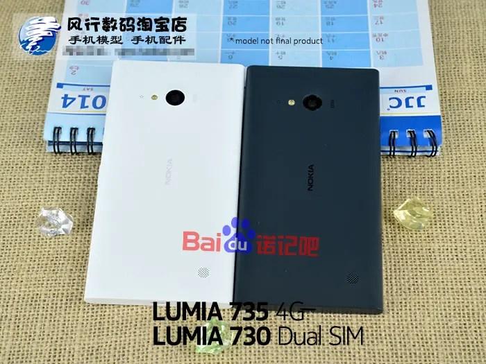 Lumia-730-mobigyaan-3