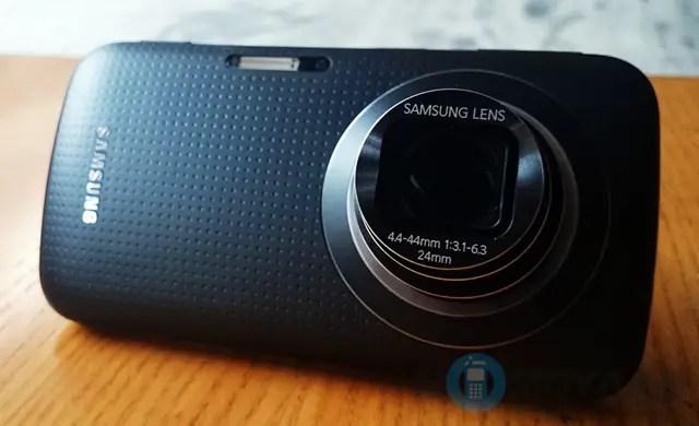 Samsung-Galaxy-K-Zoom-59