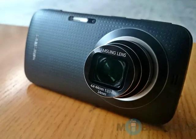 Samsung-Galaxy-K-Zoom-64