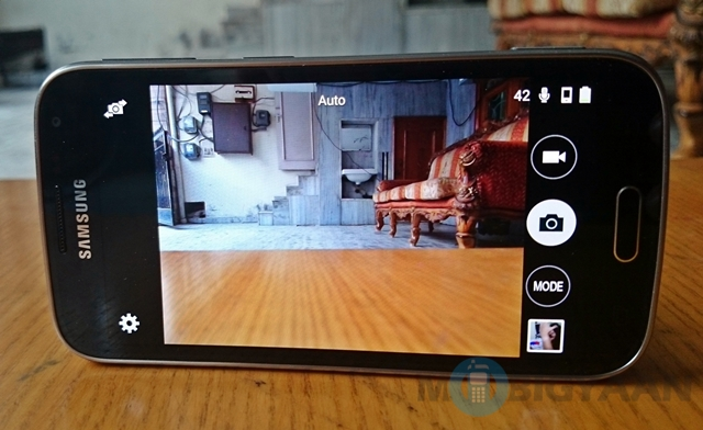 Samsung-Galaxy-K-Zoom-72