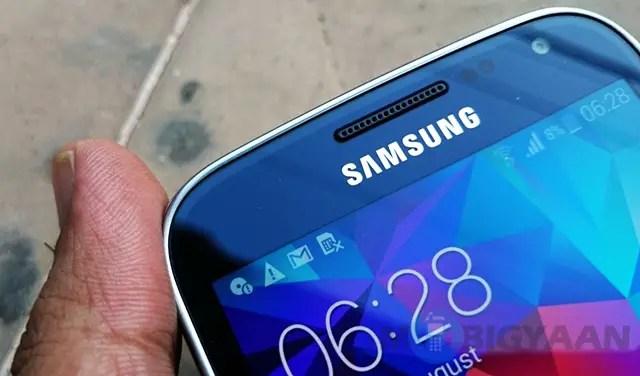 Samsung-Galaxy-K-Zoom-76