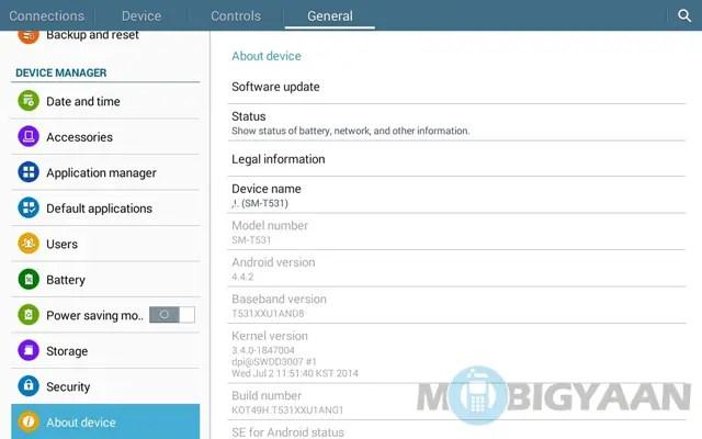 Samsung-Galaxy-Tab-4-10.1-17