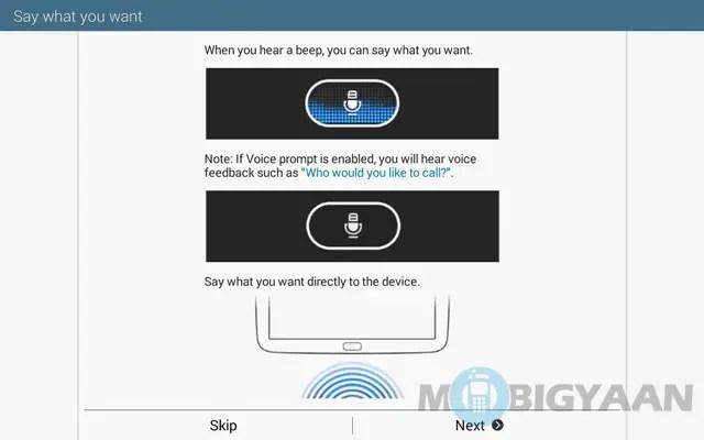 Samsung-Galaxy-Tab-4-10.1-19