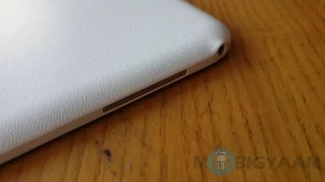 Samsung-Galaxy-Tab-4-10.1-29