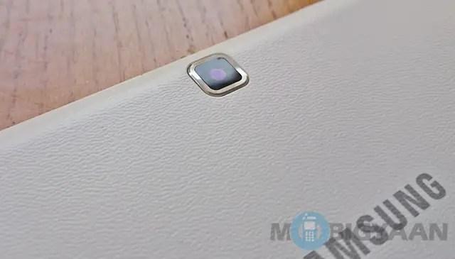Samsung-Galaxy-Tab-4-10.1-311