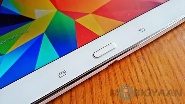 Samsung-Galaxy-Tab-4-10.1-38
