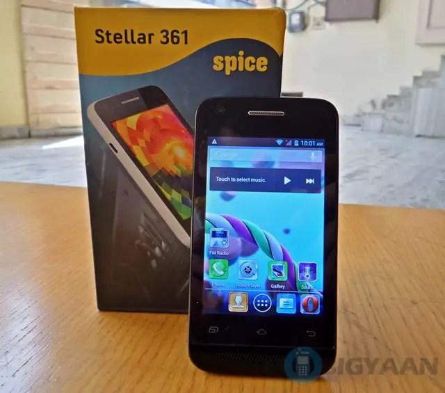 Spice-Stellar-361-2