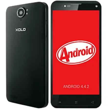 Xolo-Play-8X-1200-website