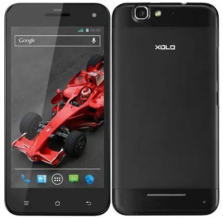 Xolo-Q1000s-Plus-official