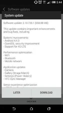 htc-one-m8-india-update