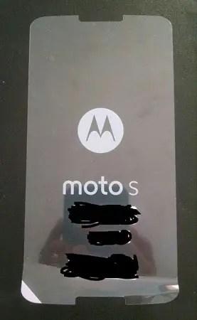 moto-s-image-leak
