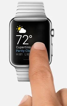 Apple-Watch-design-2
