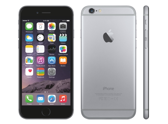 Apple-iphone-6-official