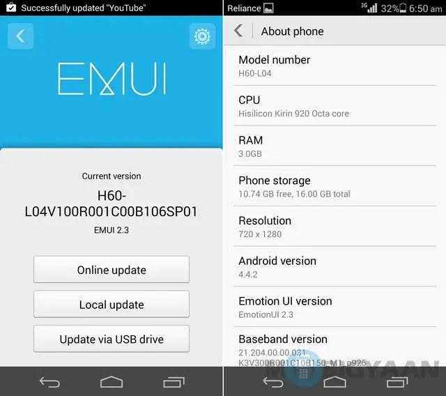 Huawei-Honor-6-11