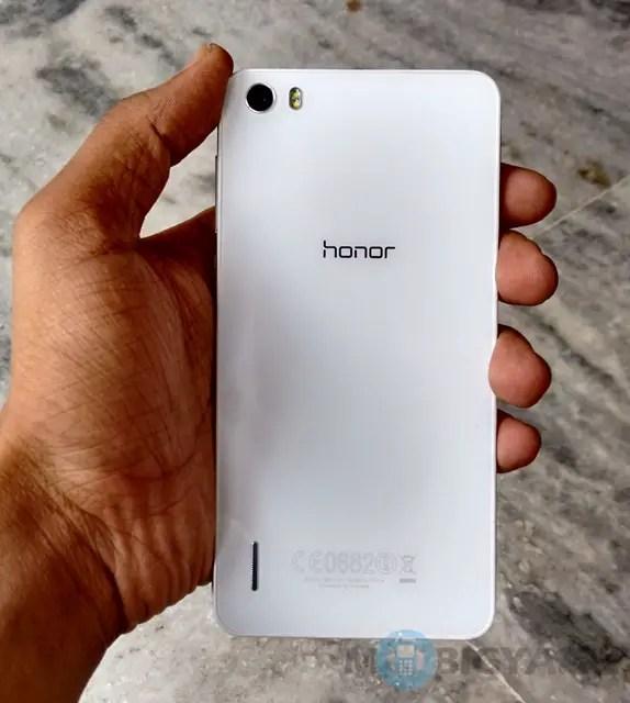 Huawei-Honor-6-17