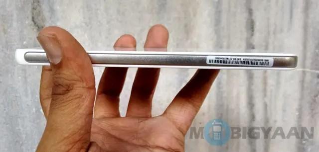 Huawei-Honor-6-20