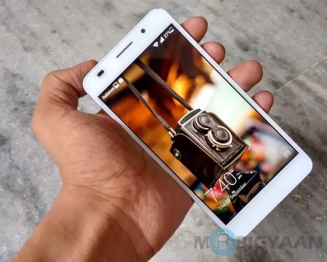 Huawei-Honor-6-29