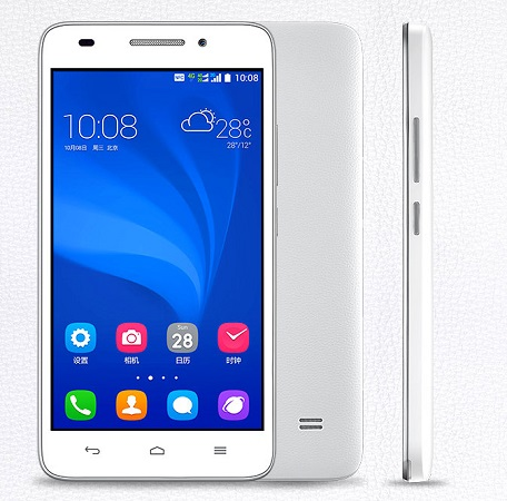 Huawei-Honor-Play-4-official