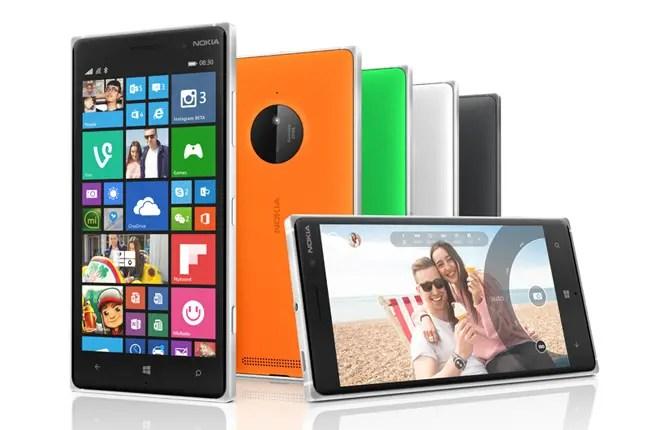 Lumia-830-mobigyaan