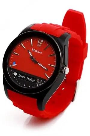 Martian-Notifier-smartwatch-official