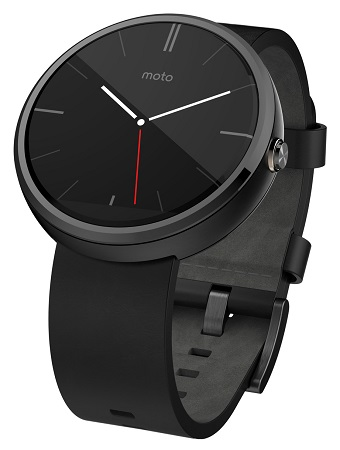 Moto-360-official