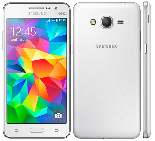 Samsung-Galaxy-Grand-Prime-official