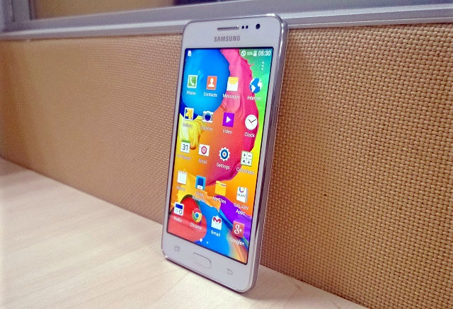 Samsung-Galaxy-Grand-prime-leak-vietnam