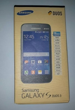 Samsung-Galaxy-S-Duos-3-KitKat-02