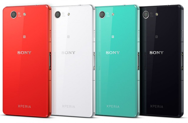 Sony-Xperia-Z3-Compact-e1409770340360