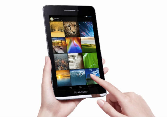 lenovo-s5000-tablet-official-india