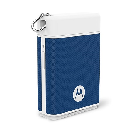 moto-power-pack-micro