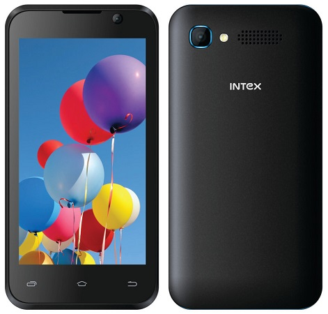 Intex-Aqua-Y2-Pro-official