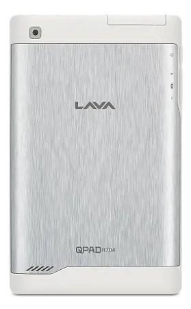 Lava-Qpad-R-704-back-official