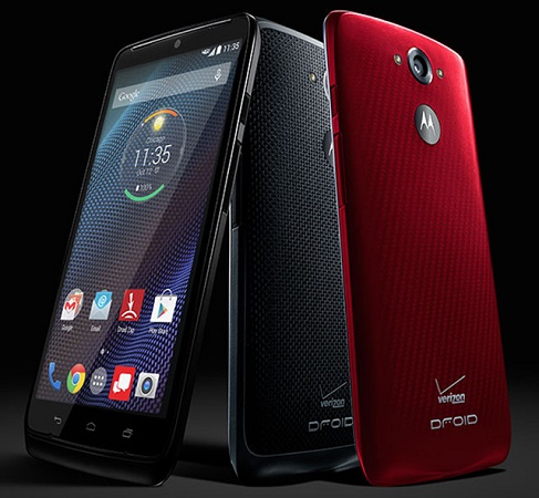 Motorola-DROID-Turbo-official