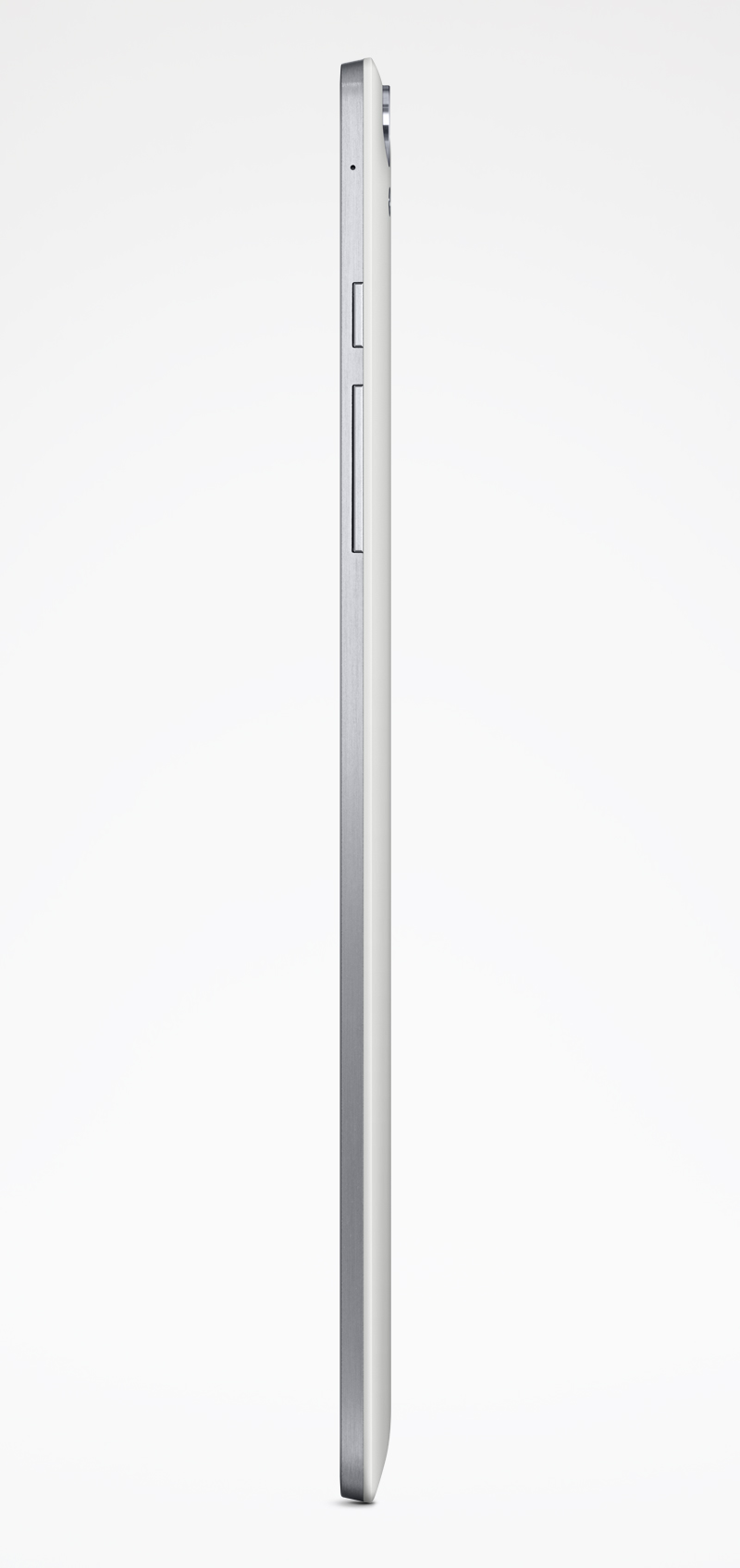N9-grid3-mobigyaan