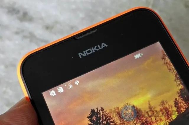 Nokia-Lumia-530-5