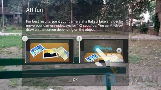 Sony-Xperia-Z3-37