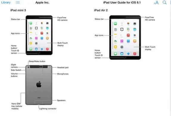 apple-ipad-mini-3-leak