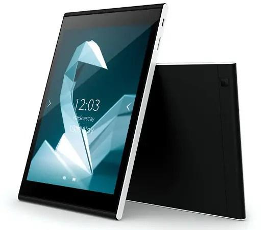Jolla-Tablet-official