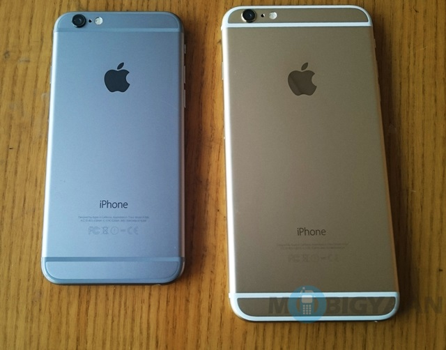 iPhone-6-101