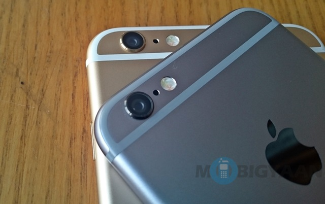 iPhone-6-121