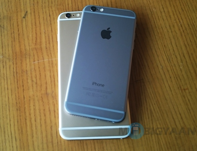 iPhone-6-151